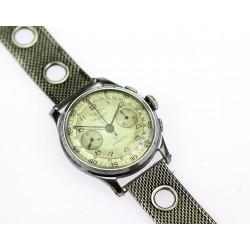 Náramkové hodinky Union...