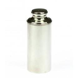 Stříbrná solnička - Tiffany...