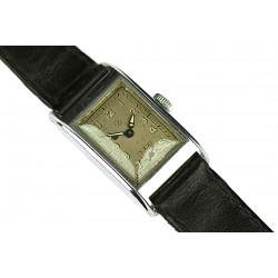 Junghans wrist watch