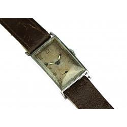 Doxa wrist watch