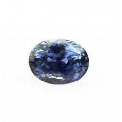 Sapphire 1,66ct