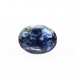 volný kámen - safír 1,66ct