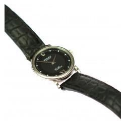 Rolex Cellini wrist watch