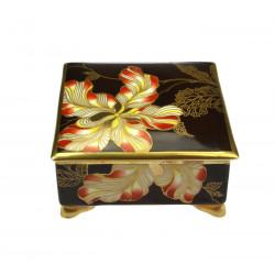 Porcelain box Rosenthal