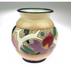 Keramická váza - Amphora