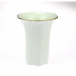 Porcelain vase - Rosenthal