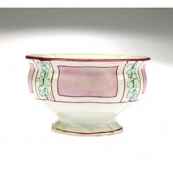 Porcelain cup - Vienna