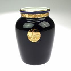 Porcelain vase - Leningrad