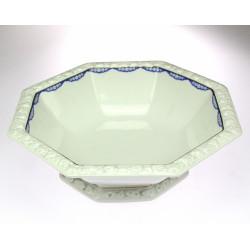 Porcelain Bowl - Rosenthal