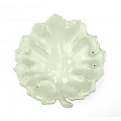 Porcelánový talířek