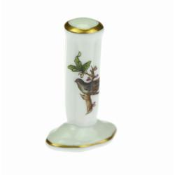 Porcelánové pečetítko - Herend