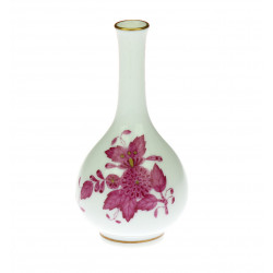 Porcelain Vase - Herend