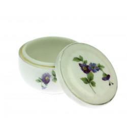 Porcelain box - Rosenthal