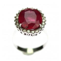 Rezervováno - Zlatý prsten...