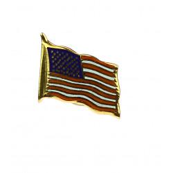 Zlatý odznak