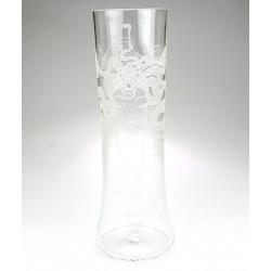 Váza - Medúza