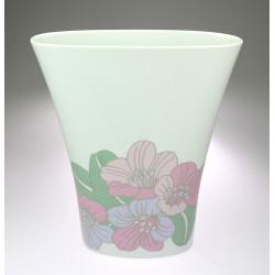 Porcelánová váza - Rosenthal