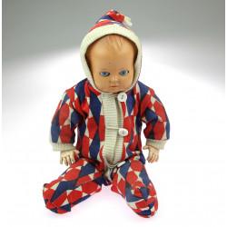 Roschi doll