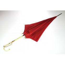 Deštník - Paragon Fox & Co.