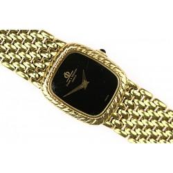 Dámské náramkové hodinky -...