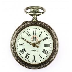 Kapesní hodinky - F. - E....