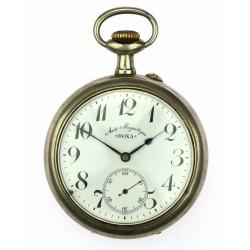 Pocket watch Doxa