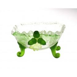 Art Nouveau bowl - Lenora