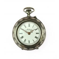 Dámské kapesní hodinky -...