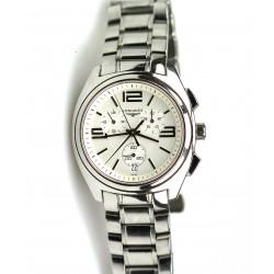 Náramkové hodinky Longines
