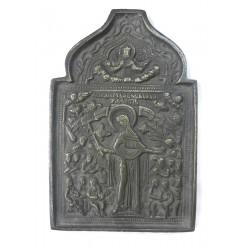 Cestovní oltářík s...