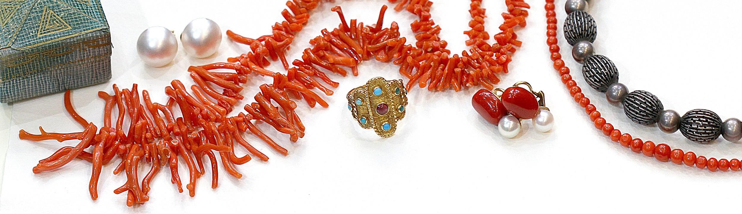 Dokonalé letní šperky